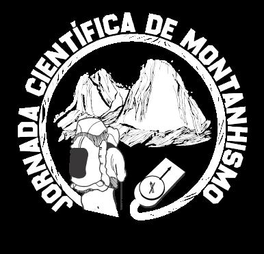 Jornada Científica de Montanhismo
